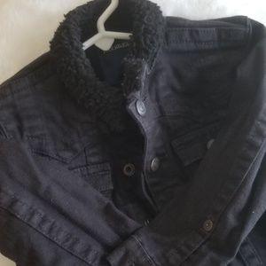 True Religion Jackets & Coats | Kids Jean Jacket | Poshmark